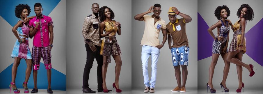 header_trulyafrican_brand.jpg