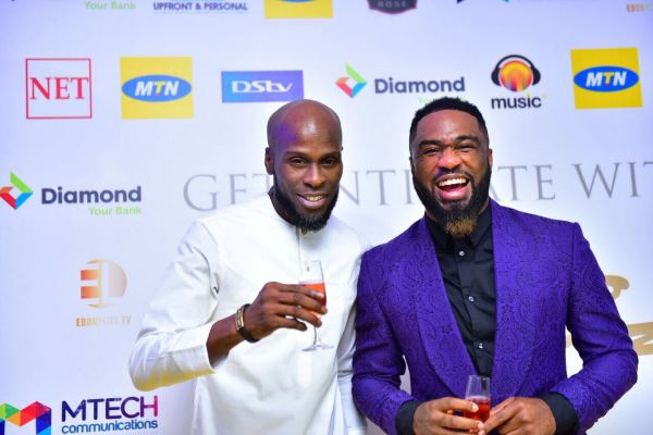 ikechukwu-and-praiz