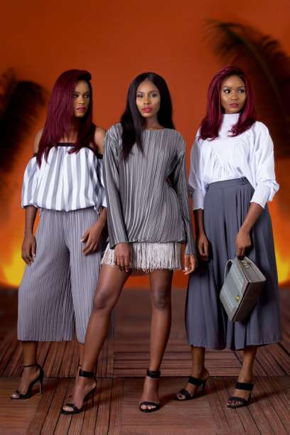 maju-presents-ember-edit-bn-style-bellanaija-1