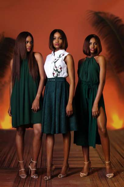 maju-presents-ember-edit-bn-style-bellanaija
