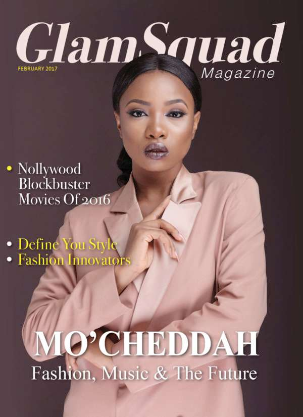 Mo-Cheddah-for-Glam-Squad-Magazine.jpg