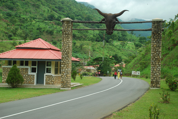obudu_ranch