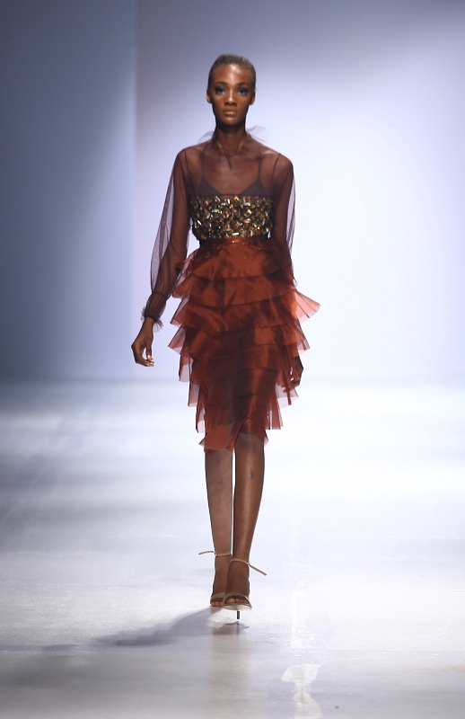runway-to-real-life-seyi-shay-onalaja-onobello-2
