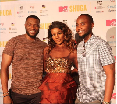 runway-to-real-life-seyi-shay-onalaja-onobello-6