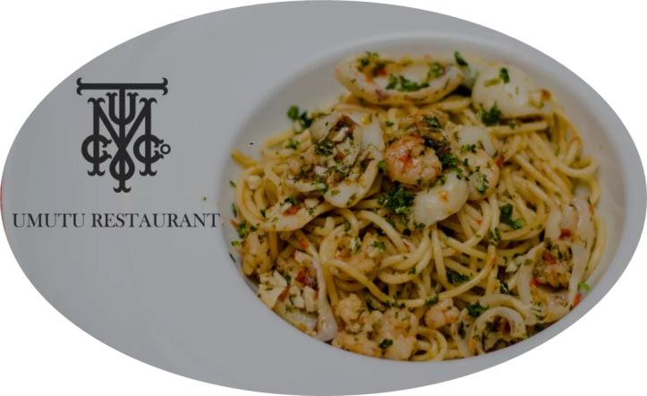 Umutu Restaurant - Italian Restaurant Lagos.clipular (1).png