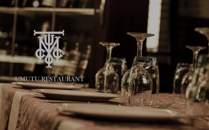 Umutu Restaurant - Italian Restaurant Lagos.clipular.png