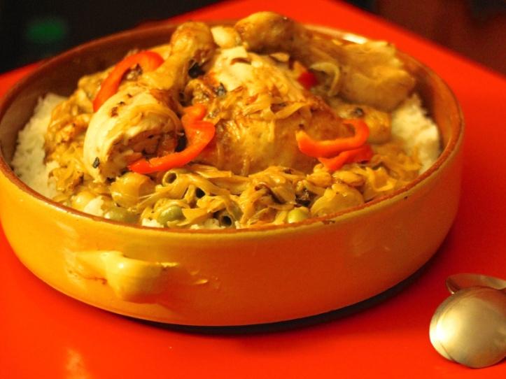 poultry-poulet-yassa-wikipedia-kinesira-4x3.jpg