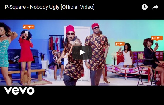 VIDEO- P-Square - 'Nobody Ugly'.clipular.png