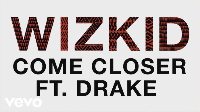 wizzzzzz.jpg
