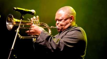 Hugh-Masekela.jpg