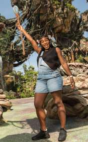 rs_634x1024-170513161828-634.Serena-Williams-Disney-Instagram.kg.051317