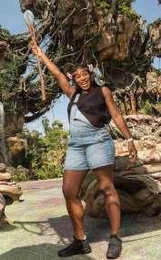rs_634x1024-170513161828-634.Serena-Williams-Disney-Instagram.kg.051317