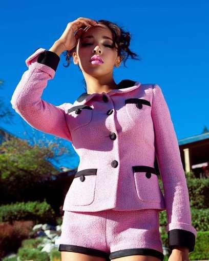 Tinashe-for-Paper-magazine.jpg