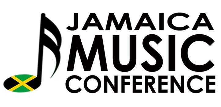 Image result for Jamaica Music Conference