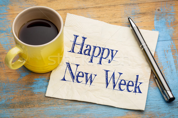 https://musicafricawakemedia.files.wordpress.com/2017/10/7084010_stock-photo-happy-new-week-on-napkin.jpg