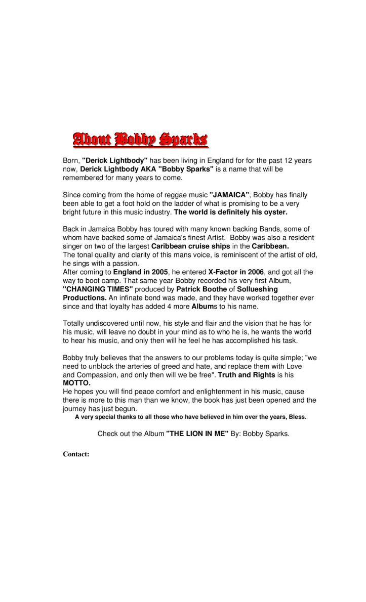 Bobby Sparks Bio-page-001.jpg