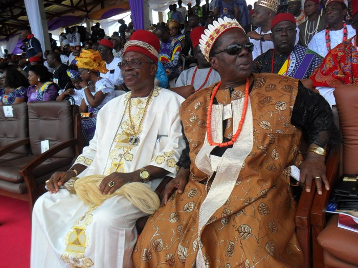 Image result for Awka`-       HRH (Dr) Gibson Nwosu